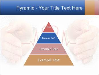 0000076052 PowerPoint Templates - Slide 30