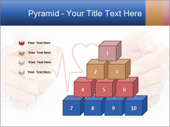 0000076052 PowerPoint Templates - Slide 31