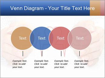 0000076052 PowerPoint Templates - Slide 32
