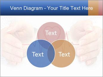 0000076052 PowerPoint Templates - Slide 33