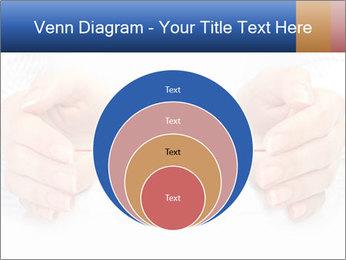 0000076052 PowerPoint Templates - Slide 34