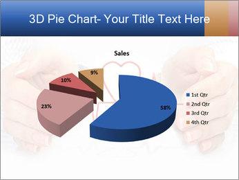 0000076052 PowerPoint Templates - Slide 35