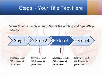 0000076052 PowerPoint Templates - Slide 4