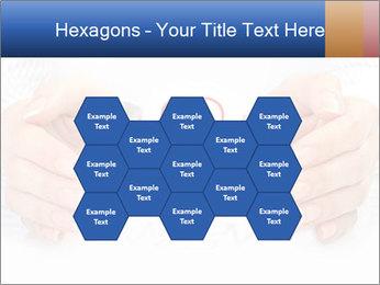 0000076052 PowerPoint Templates - Slide 44