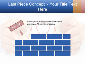 0000076052 PowerPoint Templates - Slide 46