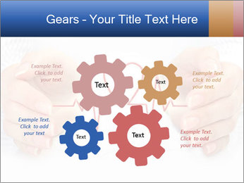 0000076052 PowerPoint Templates - Slide 47