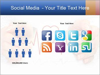 0000076052 PowerPoint Templates - Slide 5