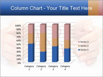0000076052 PowerPoint Templates - Slide 50