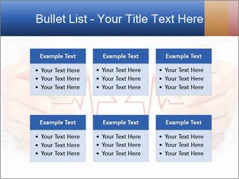 0000076052 PowerPoint Templates - Slide 56