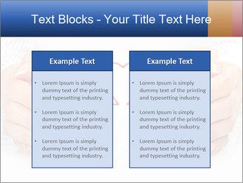 0000076052 PowerPoint Templates - Slide 57