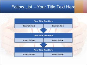 0000076052 PowerPoint Templates - Slide 60