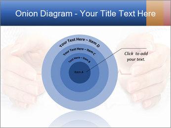 0000076052 PowerPoint Templates - Slide 61