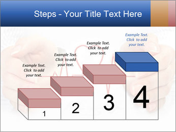 0000076052 PowerPoint Templates - Slide 64