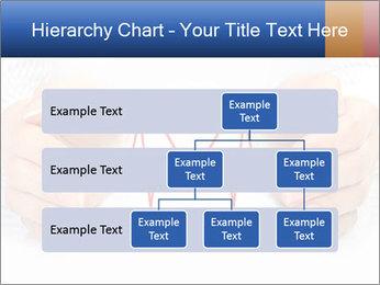 0000076052 PowerPoint Templates - Slide 67