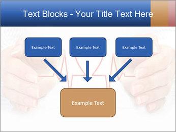0000076052 PowerPoint Templates - Slide 70