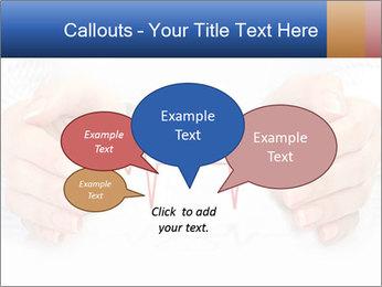 0000076052 PowerPoint Templates - Slide 73