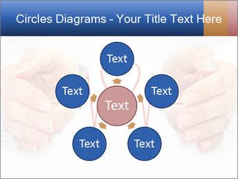 0000076052 PowerPoint Templates - Slide 78