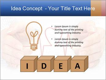 0000076052 PowerPoint Templates - Slide 80