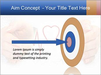 0000076052 PowerPoint Templates - Slide 83