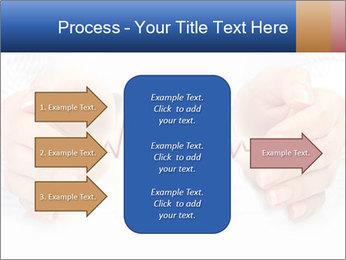0000076052 PowerPoint Templates - Slide 85