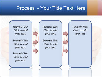 0000076052 PowerPoint Templates - Slide 86