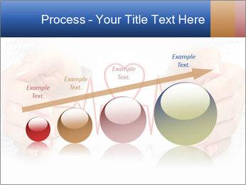 0000076052 PowerPoint Templates - Slide 87