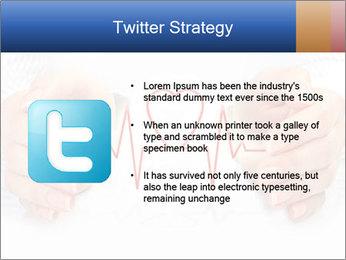 0000076052 PowerPoint Templates - Slide 9