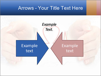0000076052 PowerPoint Templates - Slide 90