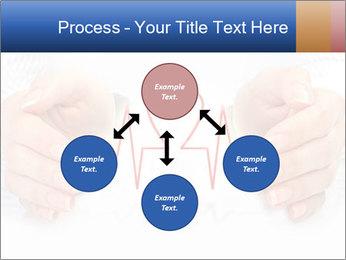 0000076052 PowerPoint Templates - Slide 91