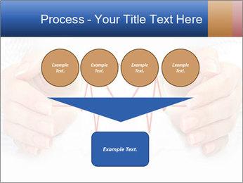 0000076052 PowerPoint Templates - Slide 93