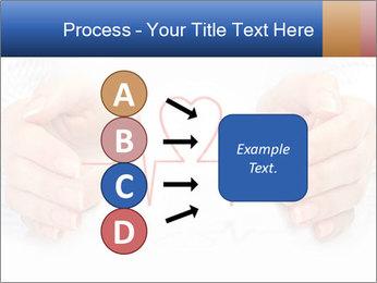 0000076052 PowerPoint Templates - Slide 94