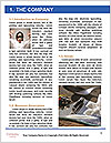 0000076052 Word Templates - Page 3