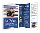 0000076053 Brochure Template