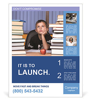 0000076053 Poster Templates