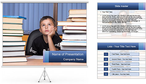 0000076053 PowerPoint Template