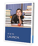0000076053 Presentation Folder