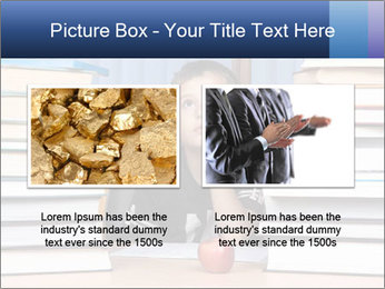 0000076053 PowerPoint Templates - Slide 18