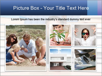 0000076053 PowerPoint Templates - Slide 19
