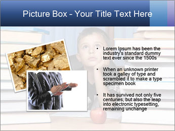 0000076053 PowerPoint Templates - Slide 20
