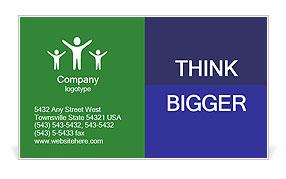 0000076054 Business Card Templates