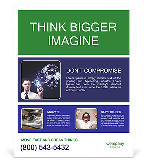 0000076054 Poster Template