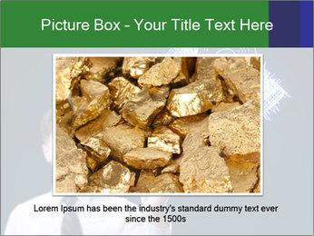 0000076054 PowerPoint Template - Slide 15
