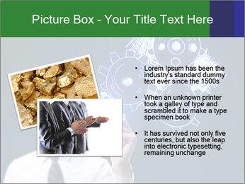 0000076054 PowerPoint Templates - Slide 20