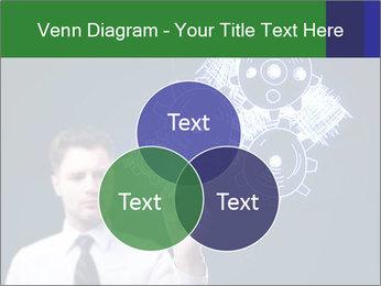 0000076054 PowerPoint Templates - Slide 33