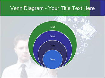 0000076054 PowerPoint Template - Slide 34