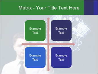 0000076054 PowerPoint Templates - Slide 37