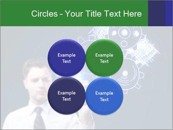 0000076054 PowerPoint Templates - Slide 38