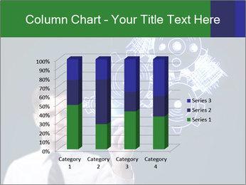 0000076054 PowerPoint Templates - Slide 50