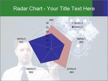 0000076054 PowerPoint Templates - Slide 51