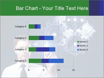 0000076054 PowerPoint Templates - Slide 52